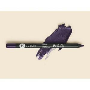 "Sugar ""Purple Rain"" Stroke of Genius Liner"
